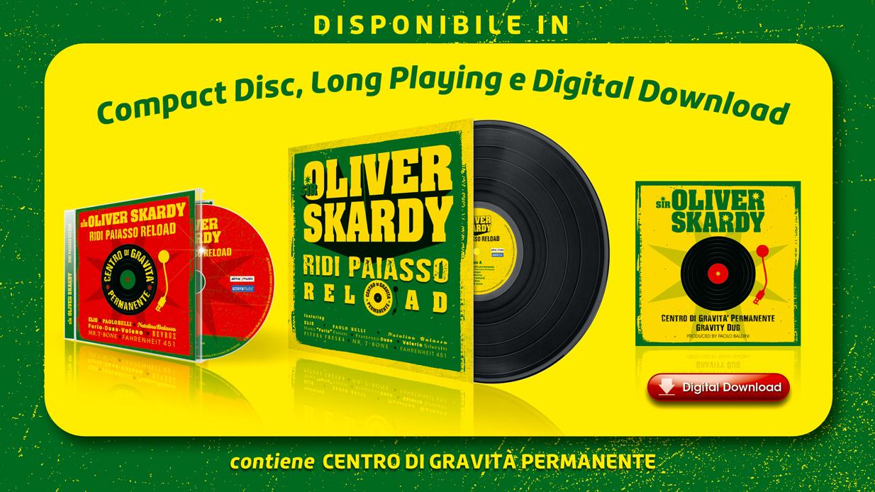 Banner-lancio-CD-e-LP-1234x694