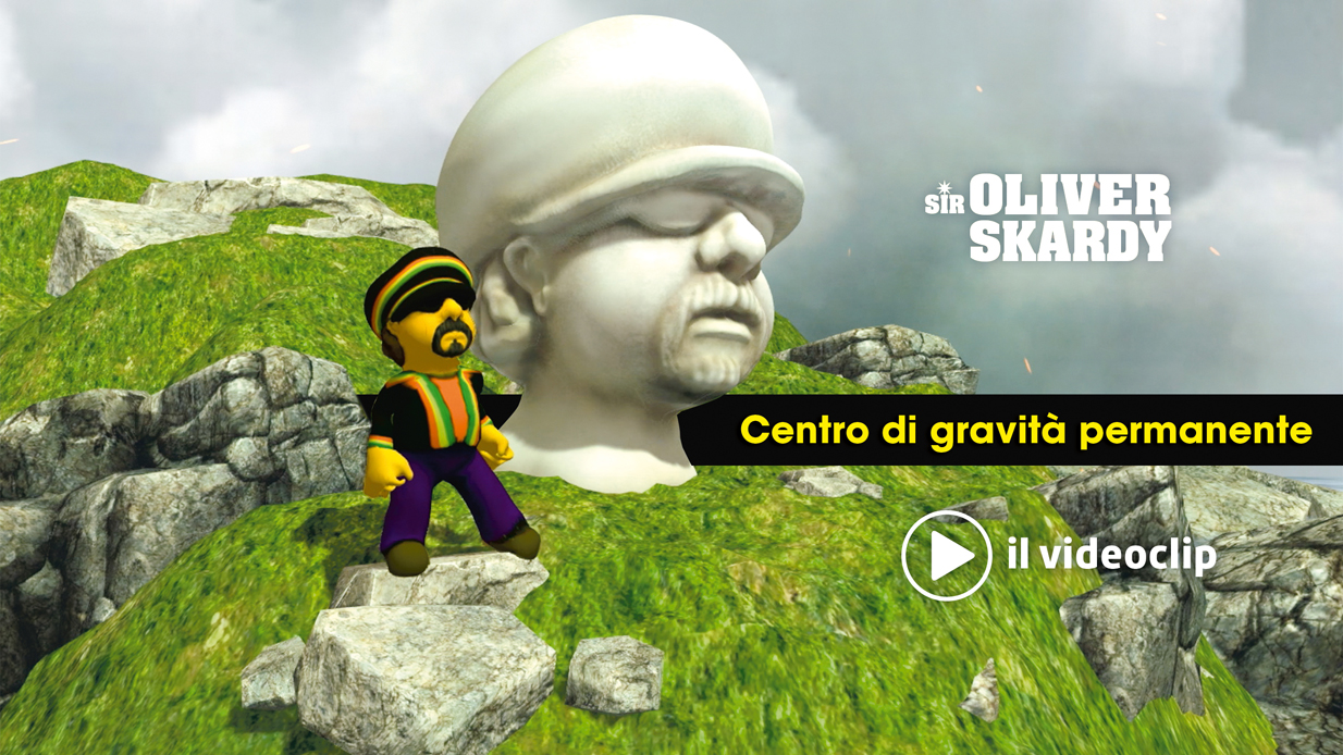 Centro-di-gravit-permanente_banner_il-videoclip_1234x694